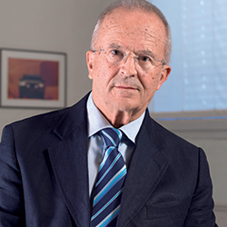 Flavio Furlan Direttore Bloxer