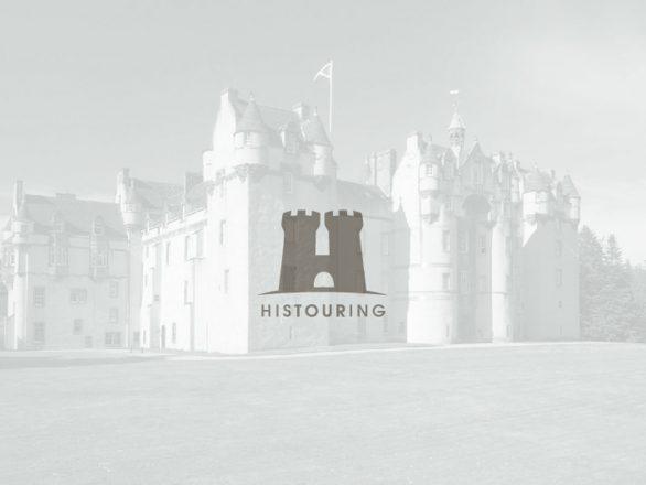 Logo Histouring