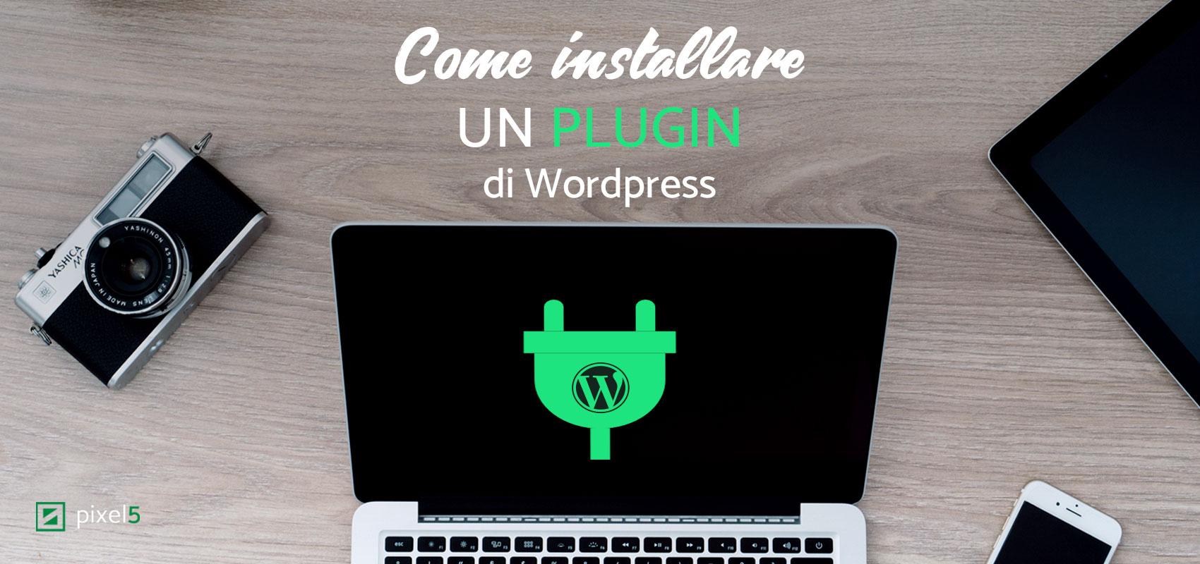 incontri soluzioni Wordpress plugin matchmaking non disponibile luce morente